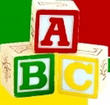ABC Hitel